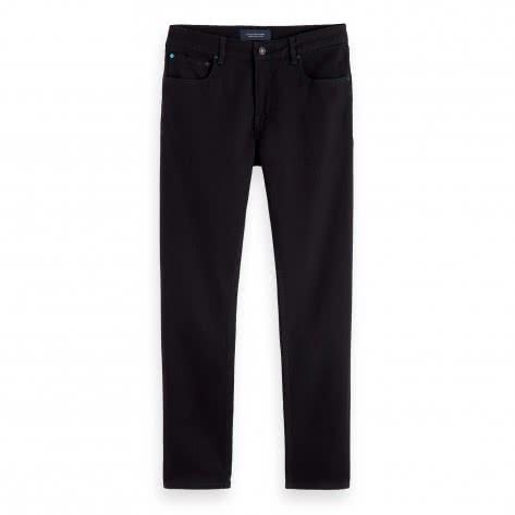Sotch & Soda Herren Jeans Skim 155878
