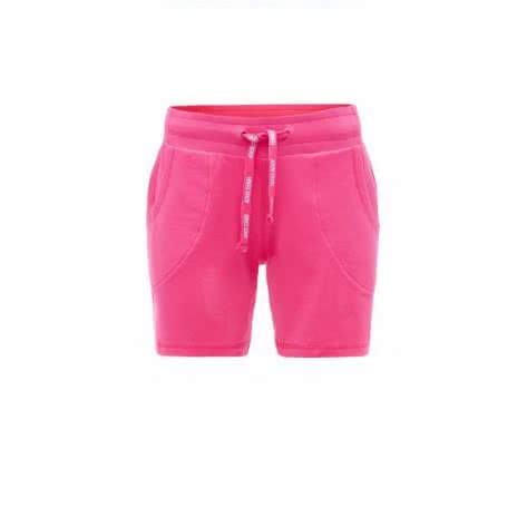 Venice Beach Damen Noha Shorts Loose 15726