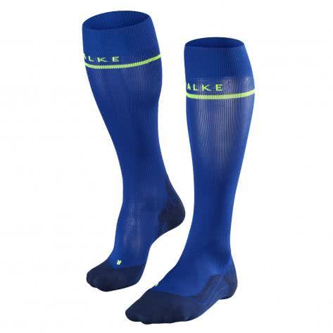 Falke Herren Kompression Socken Energizing Cool 16015