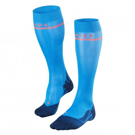 Falke Damen Kompression Socken Energizing Cool 16016