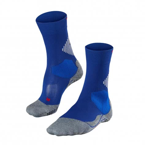 Falke Unisex Sportsocken 4Grip Cushion 16086