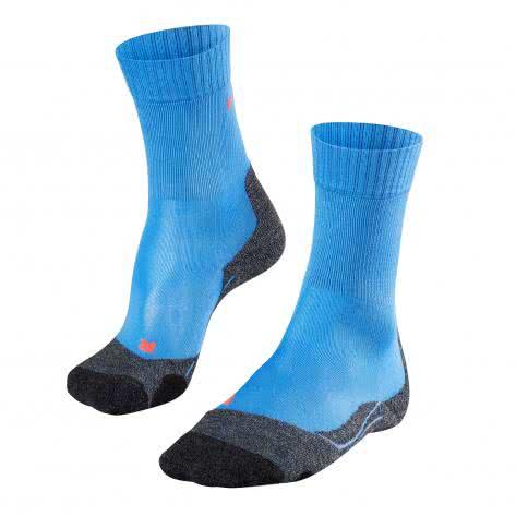Falke Damen Trekking Socken TK2 Cool W 16139