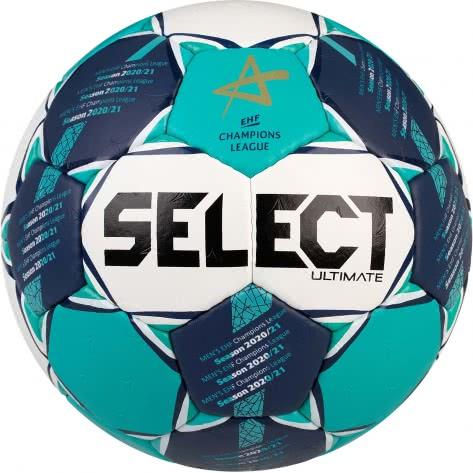 Select Handball Ultimate CL Men