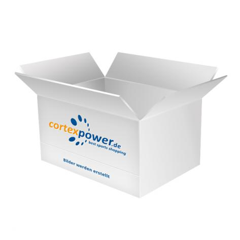 Jack Wolfskin BEACH PANTS KIDS electric blue