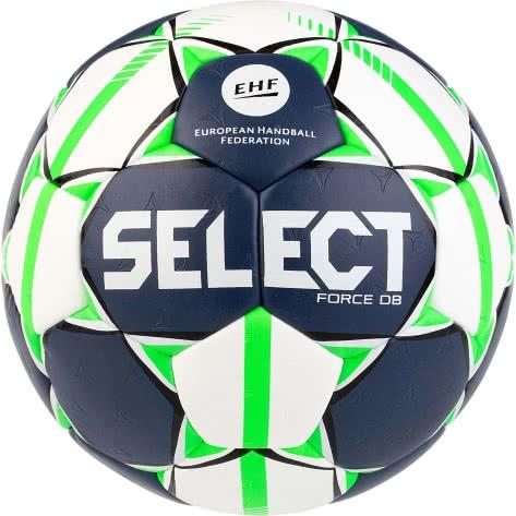 Select Handball Force DB