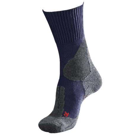 Falke Damen Trekking-Socken TK1 16443