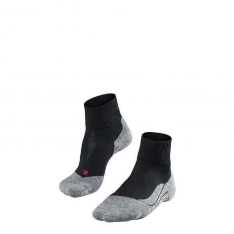Falke Herren Trekking-Socken TK5 Short 16461