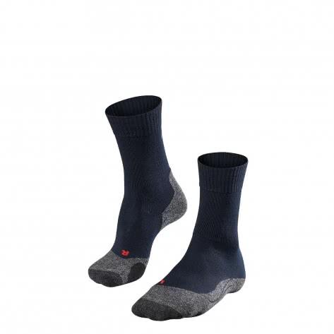 Falke Trekking Socken TK2 16474