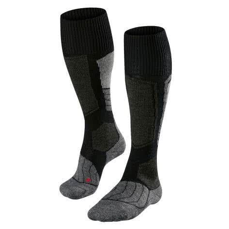 Falke Herren Ski Socken SK1 16506