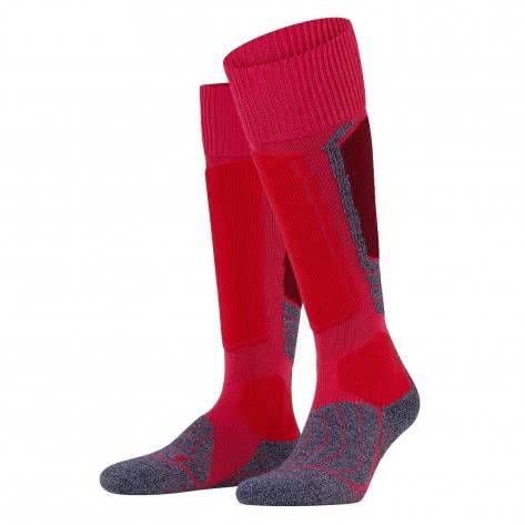 Falke Damen Ski Socken SK1 16507