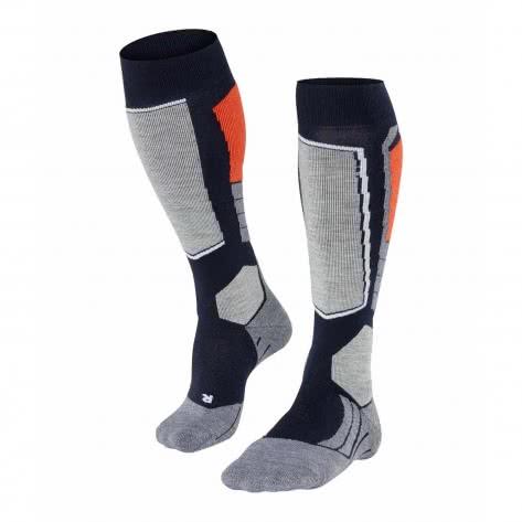 Falke Herren Ski Socken SK2 16522