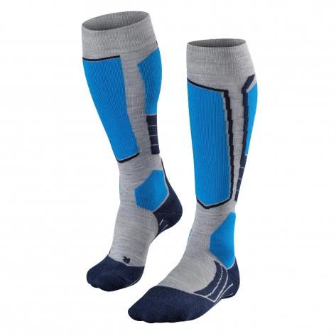 Falke Herren Ski Socken SK2 Wool 16524