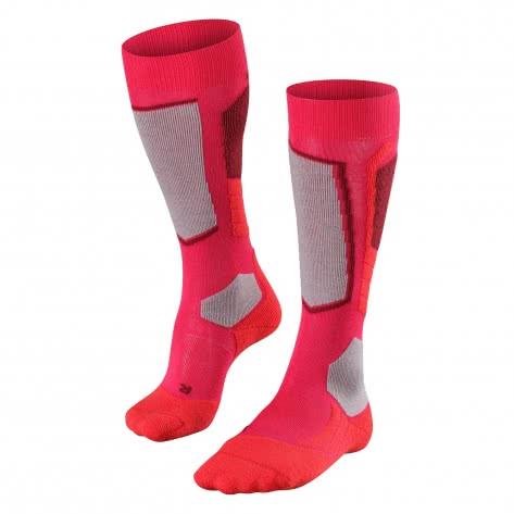 Falke Damen Ski Socken SK2 Wool 16525