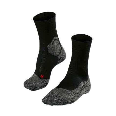 Falke Herren Running Socken RU3 16701