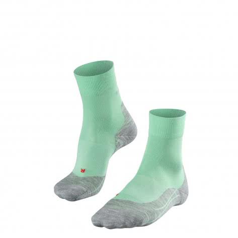 Falke Damen Running Socken RU4 W 16704