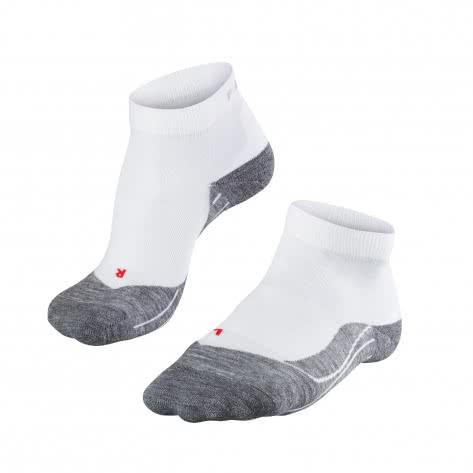Falke Damen Running Socken RU4 Short 16706