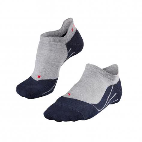 Falke Herren Running Socken RU4 Invisibele 16707