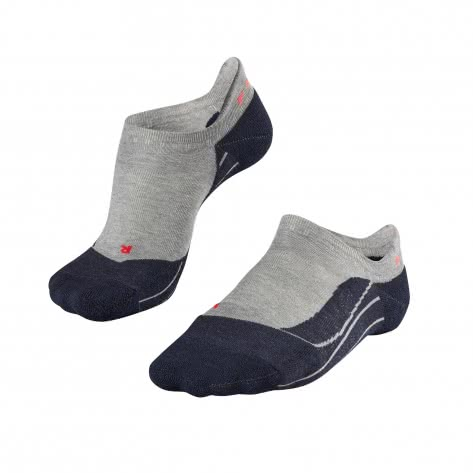 Falke Damen Running Socken RU4 Invisibele 16708
