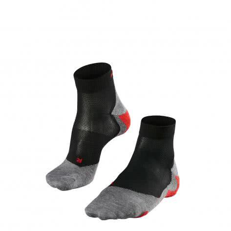 Falke Damen Running Socken RU5 Short 16730