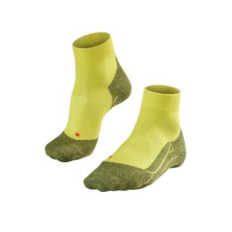 Falke Herren Running Socken RU4 Light 16760