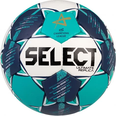 Select Handball Ultimate Replica CL Men