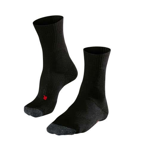 Falke Herren Tennis-Socken TE2 16833