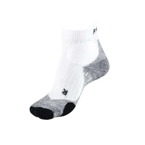 Falke Damen Tennis-Socken TE2 Short 16834