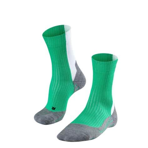 Falke Herren Tennis-Socken TE2 Thread 16847