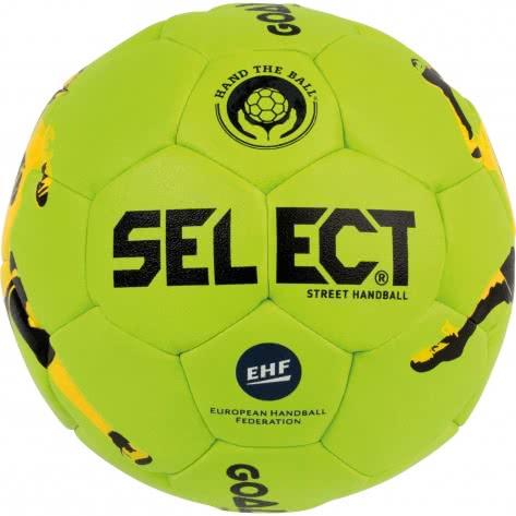 Select Street Handball Goalcha
