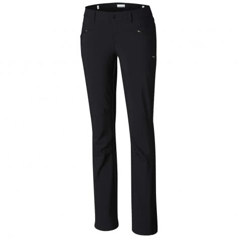 Columbia Damen Hose Peak to Point™ Pant 1727601