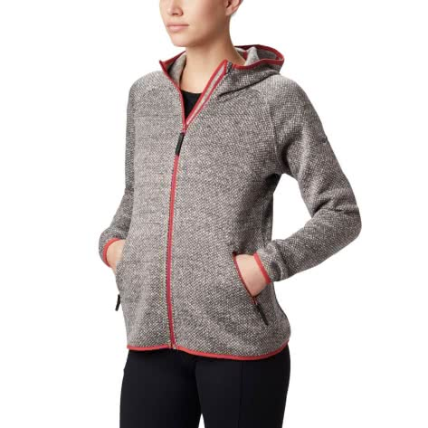 Columbia Damen Fleecejacke Chillin Fleece 1748371
