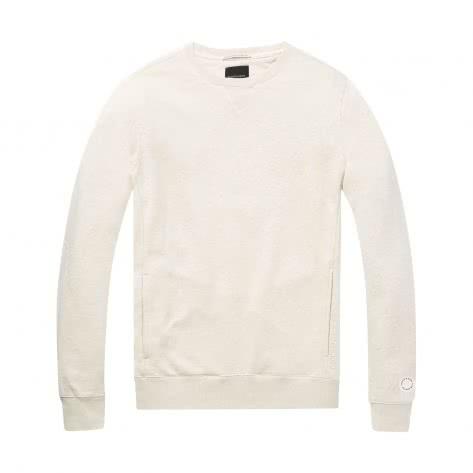 Herren Classic Garment Dyed Chino 148771 Bekleidung Scotch & Soda Herren Hose Warren