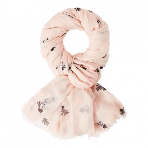 Maison Scotch Damen Schal Allover Printed Scarf 145050-18 Combo B | One size