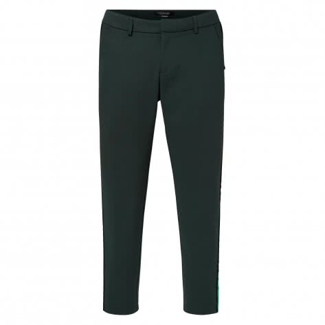 Maison Scotch Damen Hose Tailored Stretch Pants 146697-19 XS Combo C   XS