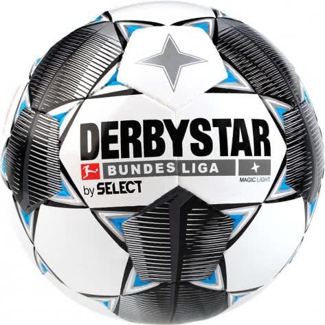 Derbystar Fussball Bundesliga Magic Light 2019/20