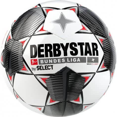 Derbystar Fussball Bundesliga Magic S-Light 2019/20
