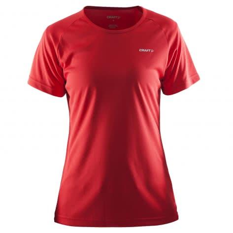 Craft Damen Trainingsshirt Prime Tee 1903176