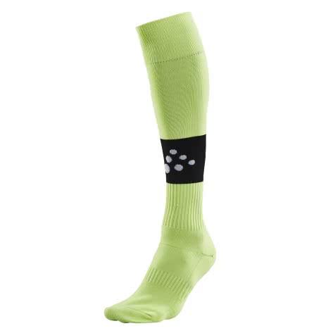 Craft Unisex Stutzen Squad Sock Contrast 1905581