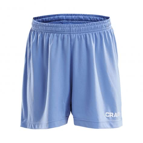 Craft Kinder Short Squad Short Solid 1905586