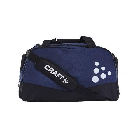 Craft Sporttasche Squad Duffel Large 1905595-1390 Navy | One size