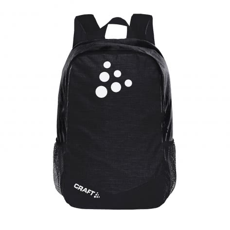 Craft Rucksack Squad Practice Backpack 1905597