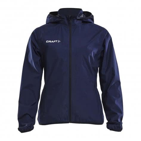 Craft Damen Regenjacke Jacket Rain 1905996
