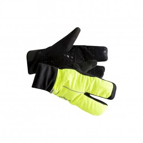 Craft Unisex Handschuhe Siberian 2.0 Split Finger Glove 1906571
