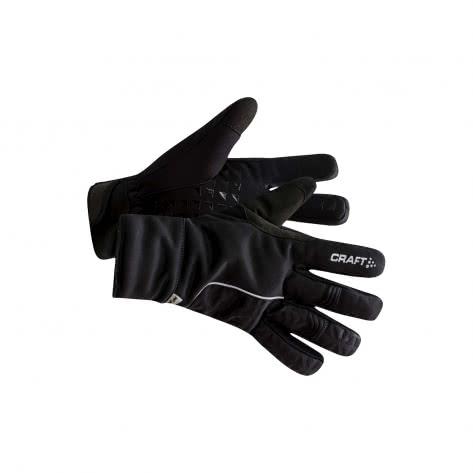 Craft Unisex Handschuhe Siberian 2.0 Glove 1906572