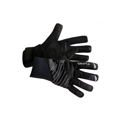 Craft Unisex Handschuhe Shield 2.0 Glove 1906575