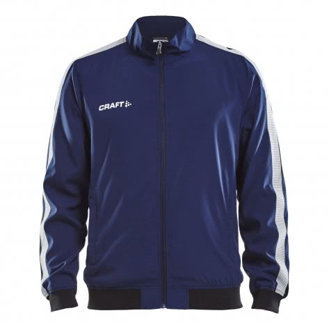 Craft Herren Präsentationsjacke Pro Control Woven Jacket 1906719