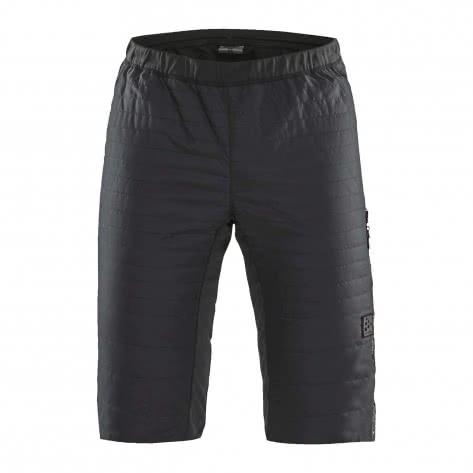 Craft Herren Bikeshort Hale Padded Shorts M 1907825