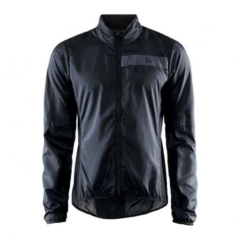 Craft Herren Windbreaker Essence Light Wind Jacket 1908813