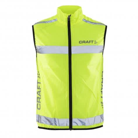 Craft Unisex Sicherheitsweste Visibility Vest 192480