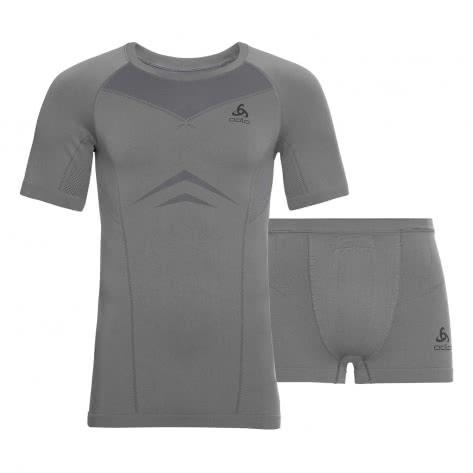 Odlo Performance X-Light Herren Sportunterwäsche T-Shirt